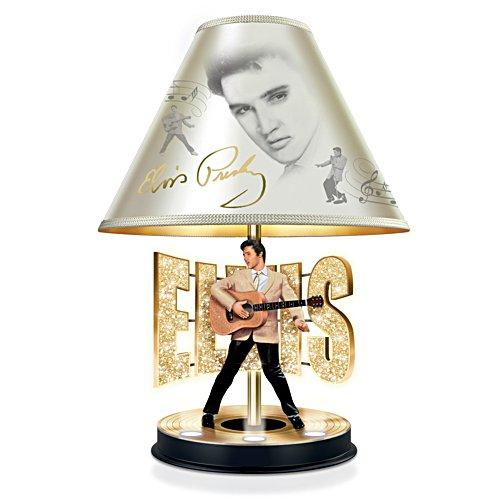 Elvis Presley™ – Die goldene Legende