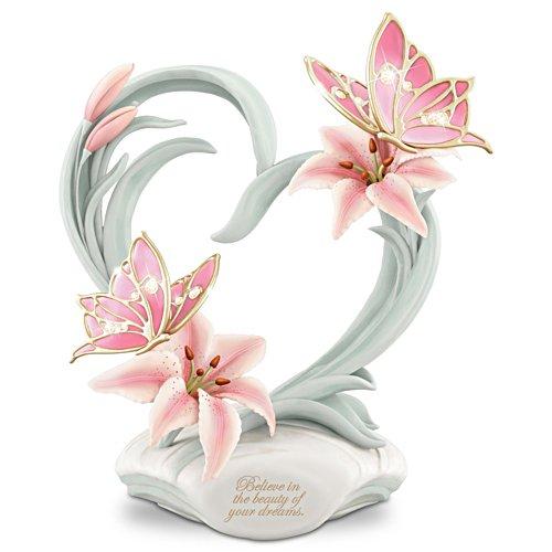 Schmetterlingsträume
