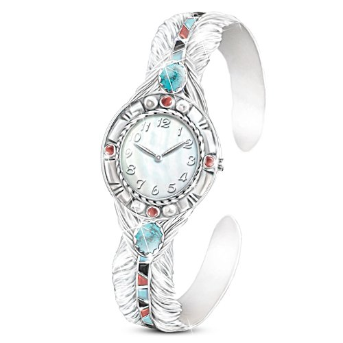 'Sedona Sky' Ladies' Watch