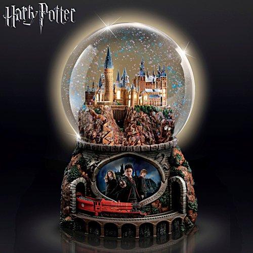 Harry Potter Poudlard Express