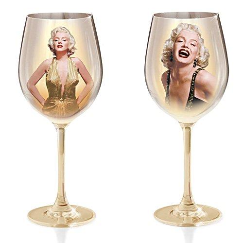 Marilyn Monroe – Set Nr. 2