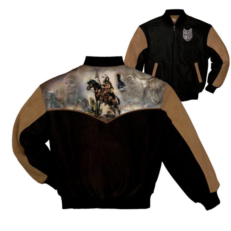 Ebay kleinanzeigen berlin mantel damen