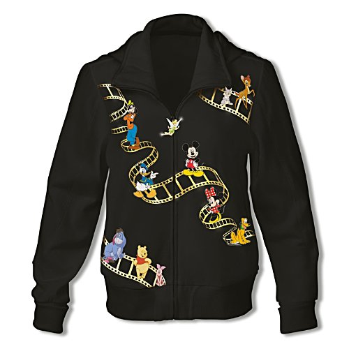 Disneys Movie-Stars – Hoodie