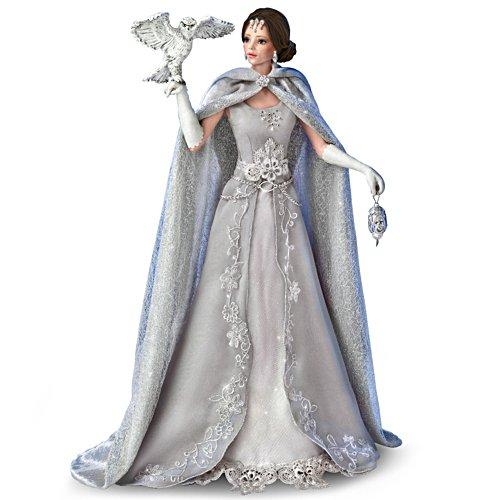 Die Schneekönigin