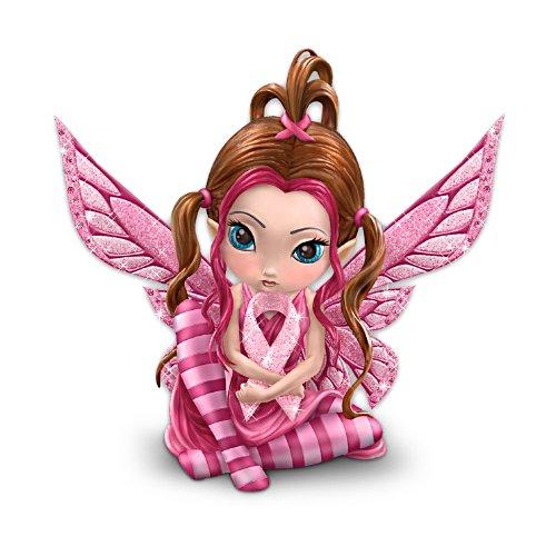 Jasmine Becket-Griffith Hope Fairy Figurine