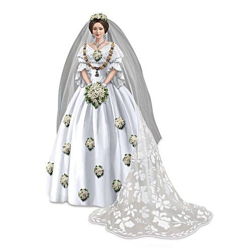 Die Hochzeit von Königin Viktoria