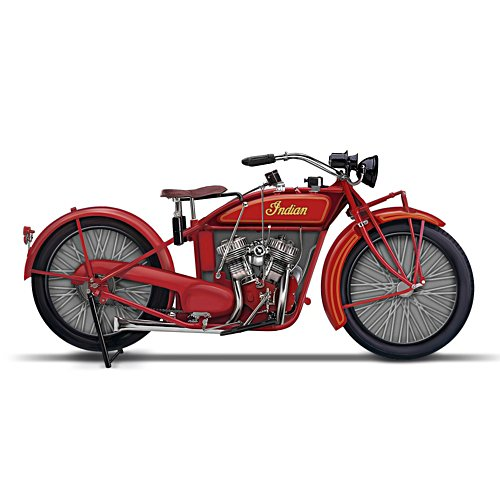 1923 Indian Chief – Motorradmodell