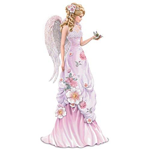 Schön wie ein Engel