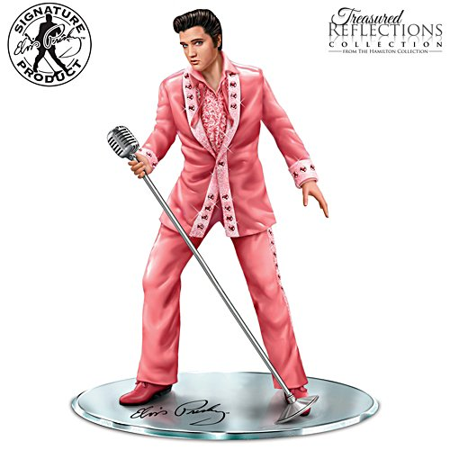 Elvis Presley All Shook Up