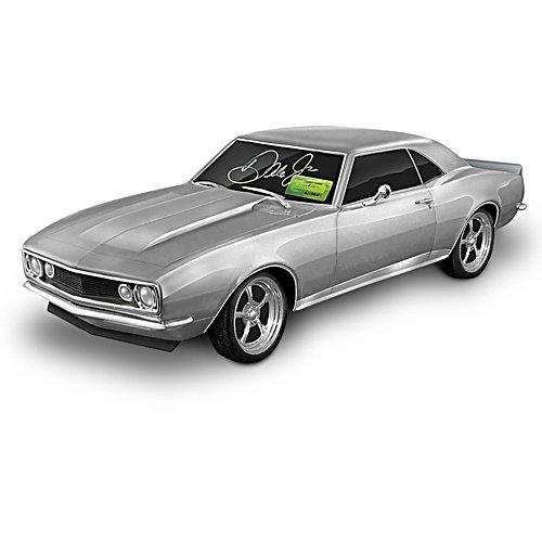 1967er Chevy Camaro – Modellauto