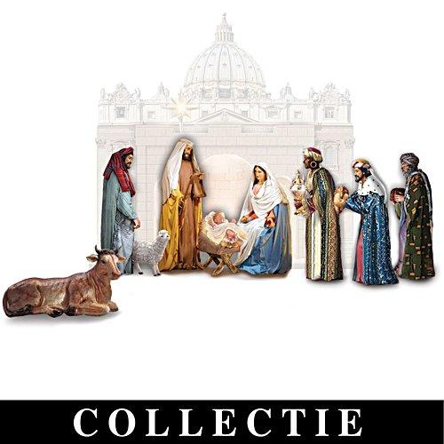 Het wonder van Bethlehem