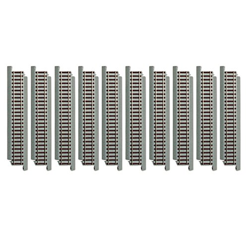 Super Track Pack HO-Gauge Train Accessory