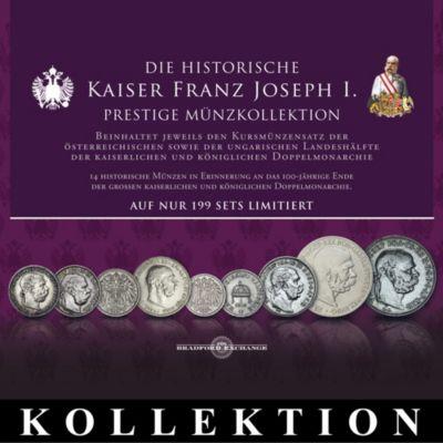 Münzen Kollektionen Einkauf Nach Kategorien