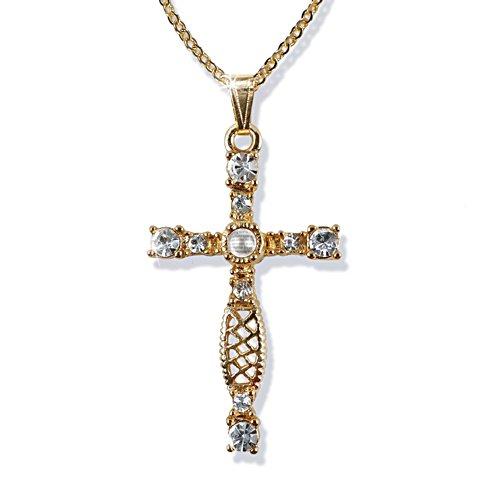 Het onze Vader kruis