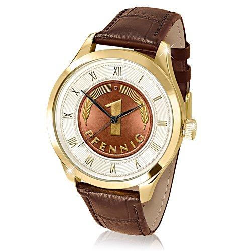 Zeit fürs Glück – Armbanduhr