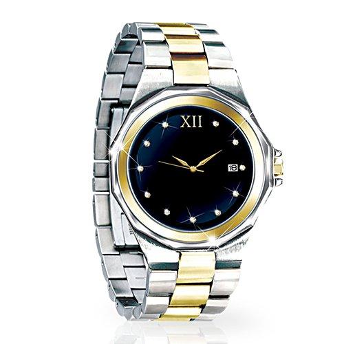 Liebevolles Geschenk an Ihn – Armbanduhr