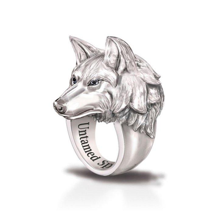 делиться картинки стальной волк ефект
