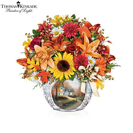 Fiori da sogno autunnali for Immagini fiori autunnali