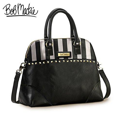 Bob Mackie 'Beverly Hills' Handbag