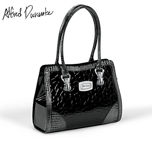 Alfred Durante 'Madrid' Handbag