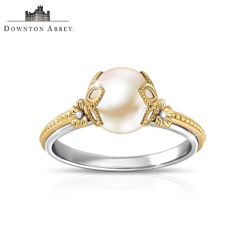 Goldenes Zeitalter Ring
