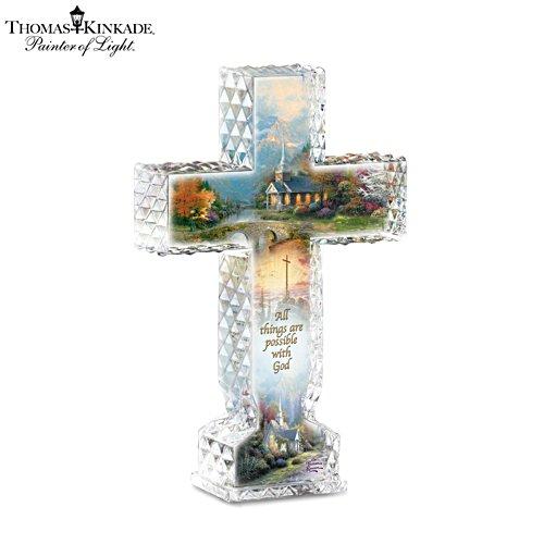 Kreuz der Hoffnung – Standkreuz