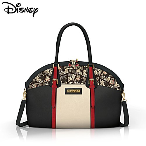 Disney 'Caught In The Moment' Handbag