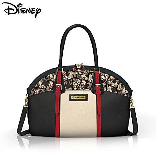 Disney 'Caught In The Moment' Handbag