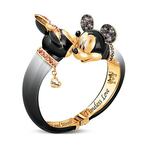 Mickey & Minnie – Ewige Liebe