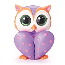 'Granddaughter, Owl Always Love You' Music Box