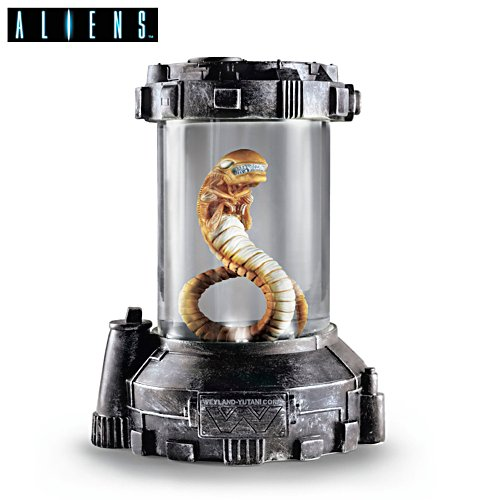 Aliens™ 'Chestburster' Sculpture