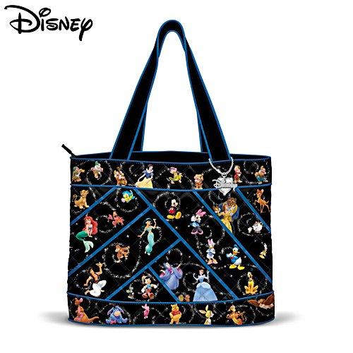 Draag magie – Disney-tas