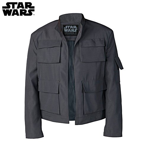 STAR WARS™ Han Solo Men's Jacket