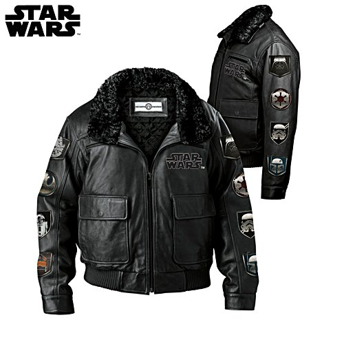 STAR WARS™ Men's Jacket
