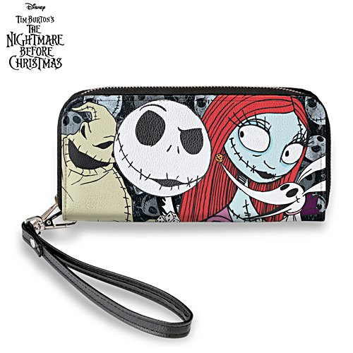 Nightmare Before Christmas Gifts Uk: Nightmare Before Christmas