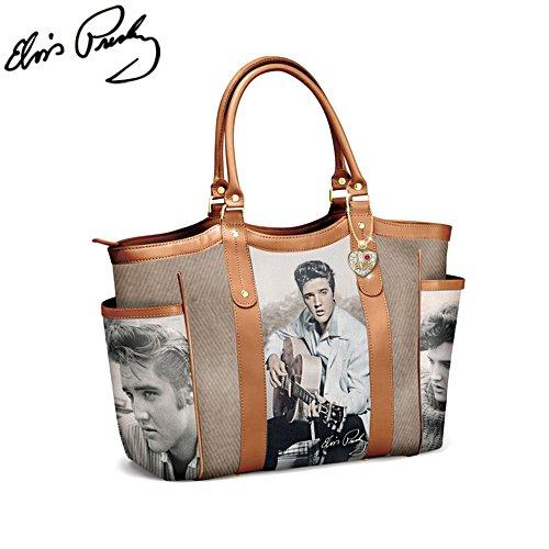 Love Elvis™