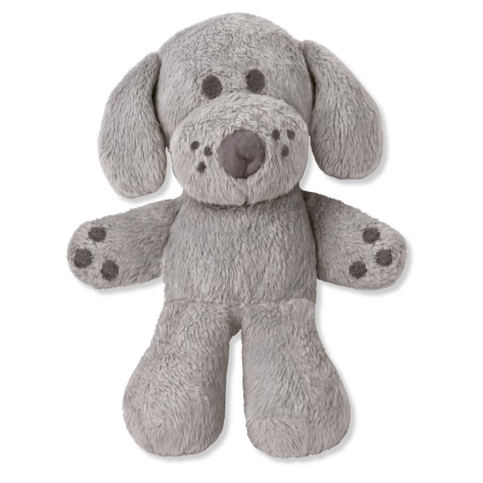 Set Of Dog Stuffed Animals, Aiden My Snuggle Pup So Truly Real Baby Doll And Plush Dog Set