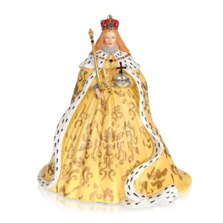 queen elizabeth i machiavelli Queen elizabeth i and king henry iv demonstrate machiavellian principles by the way they ruled their countries with keen intelligence, having the people's support, and convincingly strong virtues despite the unpleasant path of their success.