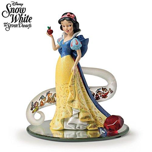 Schneewittchen – Disney-Figurine