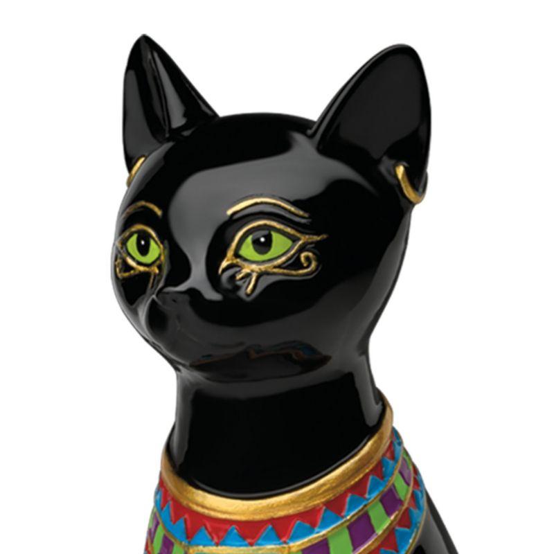 Galeries d'images de chatte
