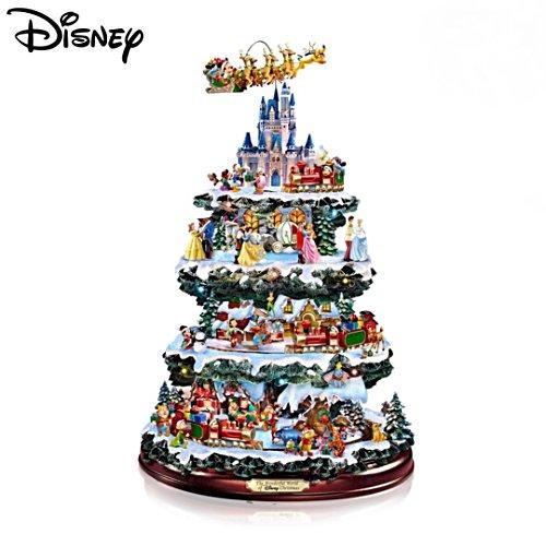 De wonderlijke wereld van Disney