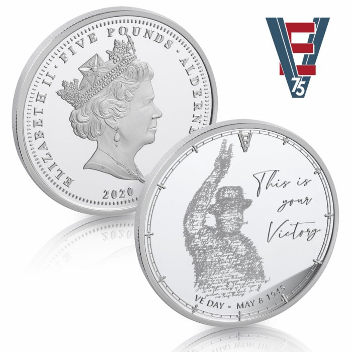 buy nav coins