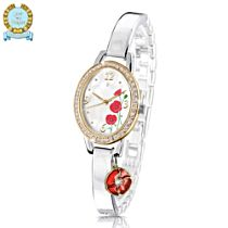'Lest We Forget' Remembrance Diamond Ladies' Watch
