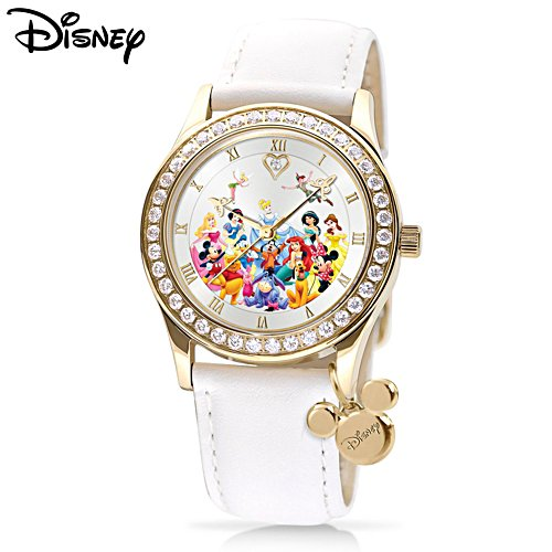 'Ultimate Disney' Watch
