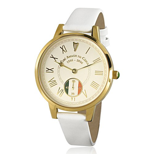 Irish Independence Centenary Ladies' Watch