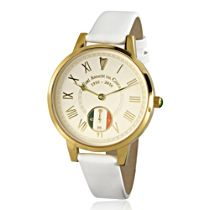 Irish Independence Centenary Ladies Watch