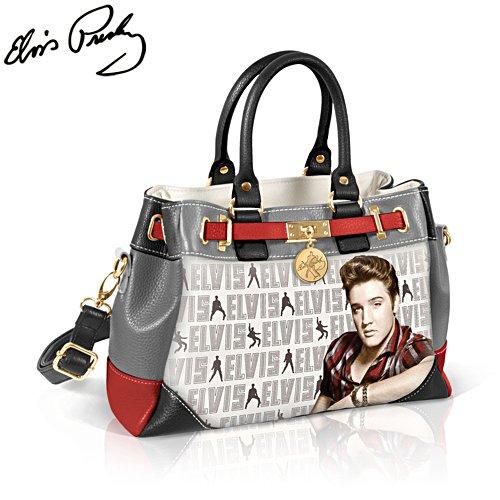 'Forever Elvis™' Handbag