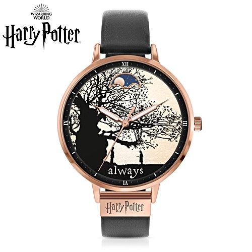 Harry Potter 'ALWAYS' Ladies' Watch