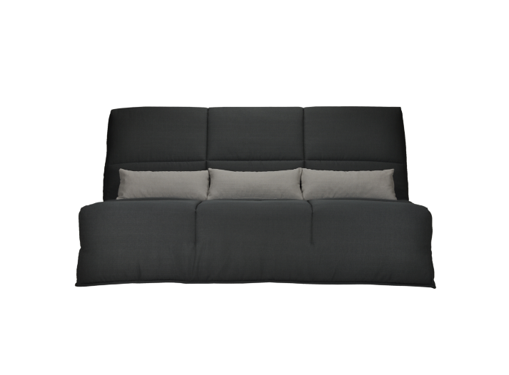 banquette lit bultex maison design. Black Bedroom Furniture Sets. Home Design Ideas