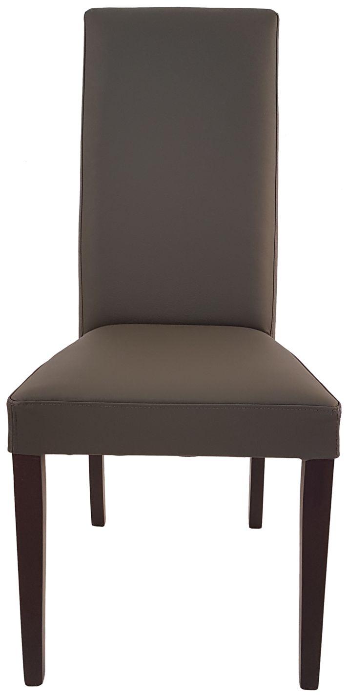 Chaise Transparent chaise transparente design dsw abridz